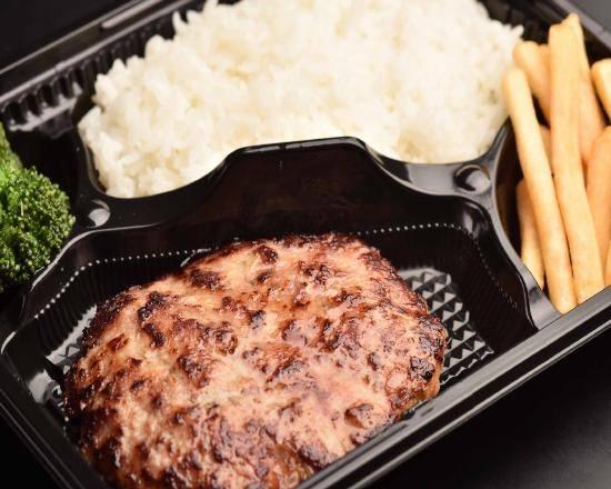 Uber Eats(ウーバーイーツ)が旭川エリアおすすめメニュー
