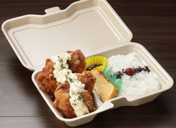 Uber Eats(ウーバーイーツ)新潟おすすめメニュー味の店 ちづる